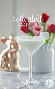 17 Best ideas about Coconut Rum Drinks on Pinterest ...