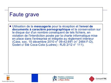 exemple message absence bureau exemple de message d 39 absence mail document