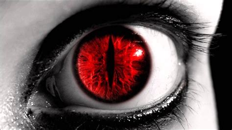 nit grit evil eye
