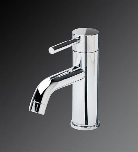 images  single hole faucets  pinterest