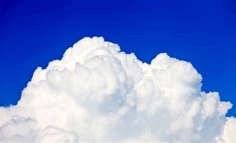 qa   cloud    efficient tech donut
