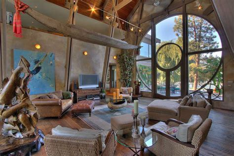 incredible living rooms   world