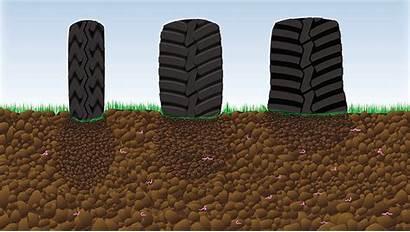 Soil Health Conserve Agricultural