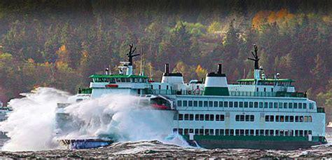Boat Crash Washington by Washington Ferry Worker Injury Lawyer Washington State