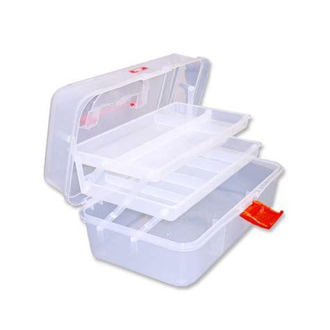 boite rangement ikea plastique 28 images boite de rangement plastique ikea wehomez samla bo