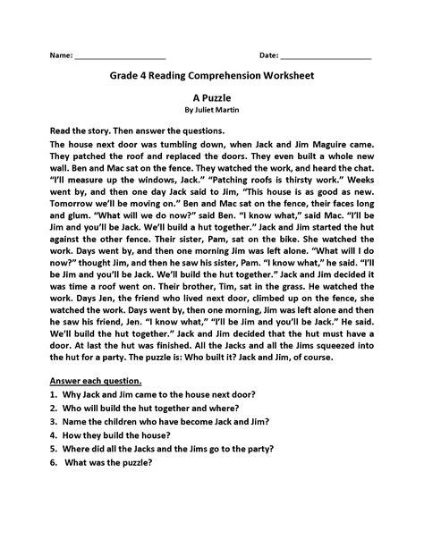 grade worksheets  coloring pages  kids
