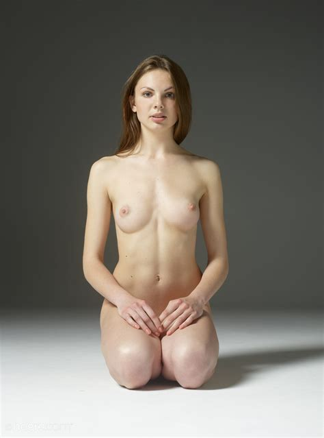 Cindy In Natural Nudes By Hegreart Photos Erotic Beauties