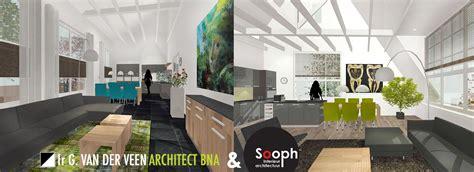 interieurarchitect hengelo interieurontwerp sooph interieurarchitect hengelo
