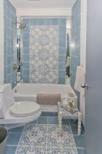 vintage bathroom designs 36 ideas and pictures of vintage bathroom tile design ideas