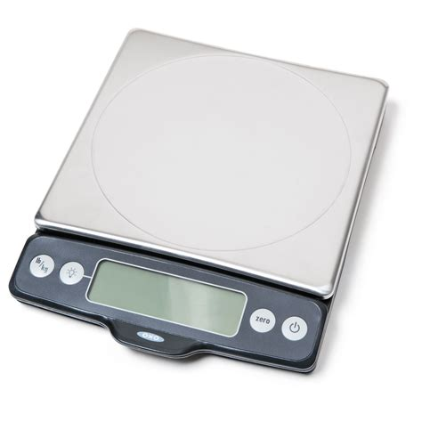 digital scales reviews ratings cooks illustrated