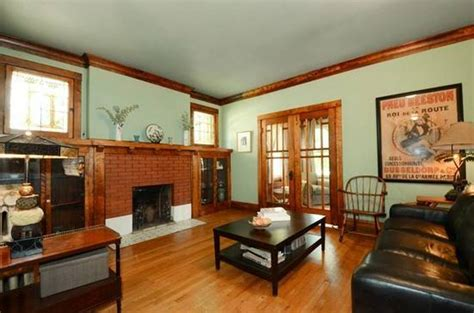 bungalow style homes interior bungalow living room decor nakicphotography