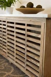 Cache Radiateur Pas Cher : voyez les meilleurs design de cache radiateur en photos ~ Premium-room.com Idées de Décoration