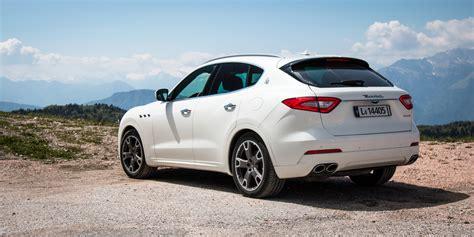 maserati suv 2014 2016 maserati levante suv price 2017 2018 best cars