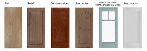 rona cuisine armoire les armoires de cuisine buyer 39 s guides rona rona