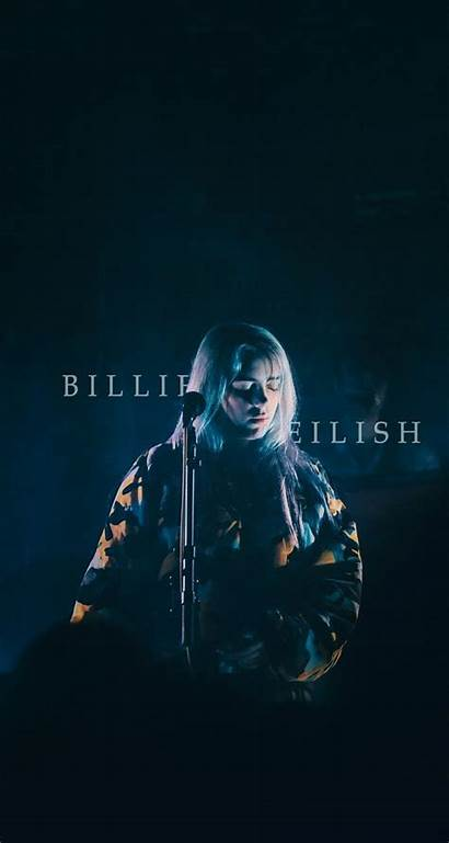 Billie Eilish Lockscreen Background Queen Backgrounds Wallpapers
