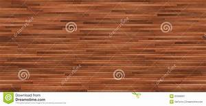 Wood Siding Seamless Texture Stock Image - Image of ...