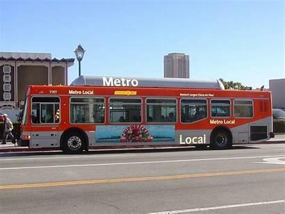 Bus Metro Wallpapers