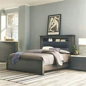 bedroom sets aarons folat