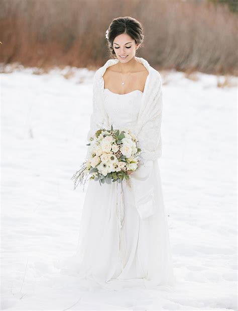 Winter Wedding Dress Ideas  Pictures  Popsugar Fashion. Blush Wedding Dress Mermaid. Wedding Dress Mermaid With Straps. Wedding Dresses 2016 Designer. V Neck Strapless Wedding Dresses. Pink Wedding Dress David Tutera. Black Wedding Dress With White Veil. Beautiful Wedding Dress Train. Winter Wedding Dresses For Sale