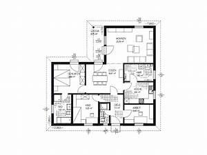Haacke Haus Preise : hausgrundriss l form wohn design ~ Lizthompson.info Haus und Dekorationen