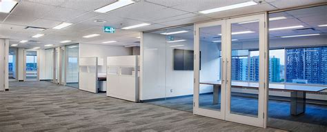 3 Ways Office Design Can Boost Productivity