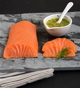 Graved Lachs Sauce : rezept mit bild f r orangen honig senfsauce zu ger uchertem lachs ~ Markanthonyermac.com Haus und Dekorationen
