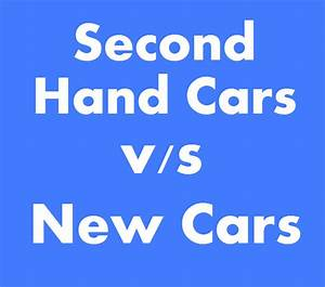 Is Buying Second Hand Cars the New Trend? Quikr Blog