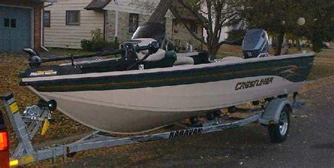 Crestliner Boats For Sale Europe by Crestliner Boats For Sale Autos Weblog