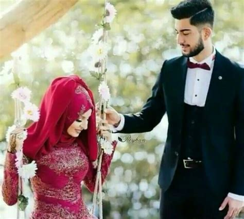 pin by gazala shaikh on muslim in 2019