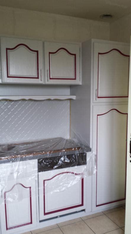 renovation meuble cuisine renovation meuble de cuisine scs multiservice