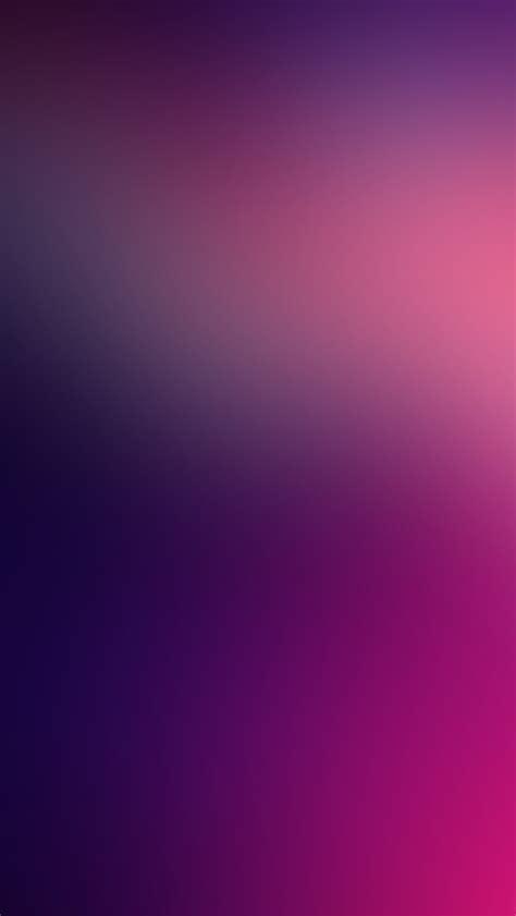 purple iphone background purple iphone 5 wallpapers 76 wallpapers wallpapers