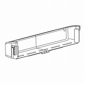 Frigidaire Fffu13f2vw Upright Freezer Parts