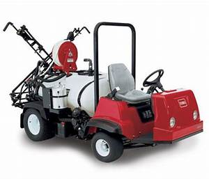 2011 Toro Multi Pror 1200  1250 Sprayers Service Repair