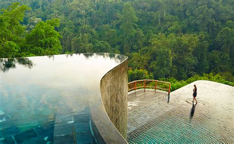 hanging gardens  bali holiday tours travel agency