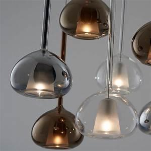 Glas Lampenschirme Für Tischleuchten : pendelleuchte glas freecellularphone ~ Michelbontemps.com Haus und Dekorationen