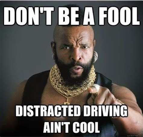 Texting And Driving Meme - 1000 images about texting distracted on pinterest texting no texting while driving and miami