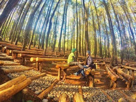yogyakarta instagram  scenic place  visit wandernesia