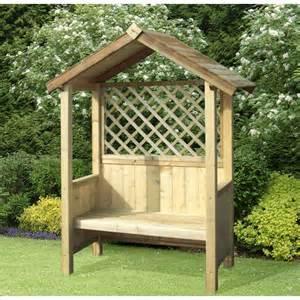 Swing Chairs Garden Gallery
