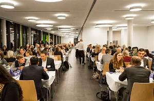 Mensa Kamp Lintfort : kamp lintfort stipendien dinner an der hochschule rhein waal ~ Markanthonyermac.com Haus und Dekorationen