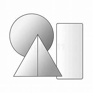 Blende Berechnen : ares blende gerastert f r spock 130 kaufen bei ~ Themetempest.com Abrechnung