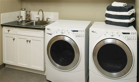 laundry room cabinets lowes ideal laundry room cabinets lowes home design ideas