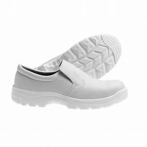 Chaussure De Securite Cuisine : chaussure de s curit cuisine blanc blanc achat ~ Melissatoandfro.com Idées de Décoration