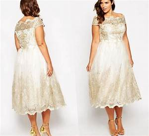 wedding dresses amazing plus size dress to wear to a With plus size dresses to wear to a wedding