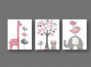 Tableau Aimanté Pour Photos : tableau pour chambre bebe garcon visuel 6 ~ Dailycaller-alerts.com Idées de Décoration