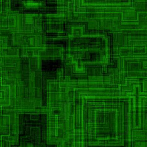 circuitrymatrix texture