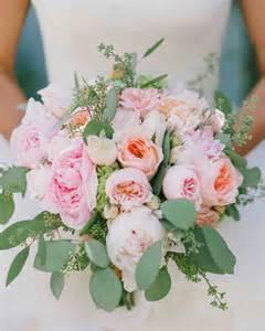 wedding flowers 25 best wedding bouquets martha stewart weddings