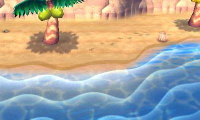 spielfehler glitch  leaf animal crossing wiki