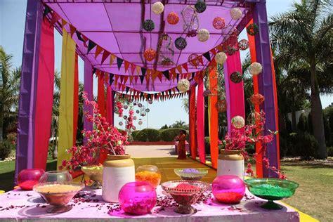 Holi Blast  Celebrate This Colorful Festival In A Unique Way