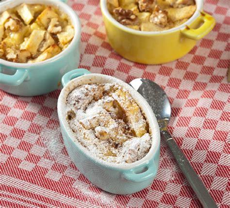 cuisine clafoutis aux pommes recette clafoutis aux pommes tatin