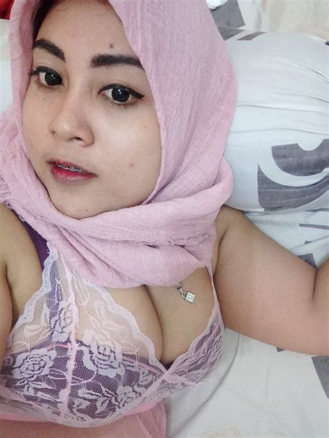 Hijab Bugil Fake Porn Archive